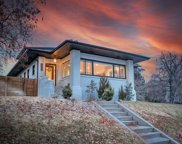 237 E 7th Ave, Salt Lake City image