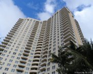 19501 W Country Club Dr Unit #2409, Aventura image