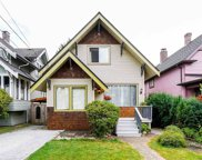 1034 Seventh Avenue, New Westminster image