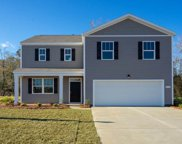 1020 Laurens Mill Dr., Myrtle Beach image