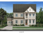 3674 Martins Mill Road Lot 8027, Thompsons Station image