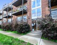 2634 W Catalpa Avenue Unit #29, Chicago image