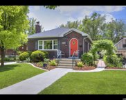 1756 E Yale Ave S, Salt Lake City image