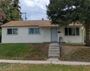 2581 E San Miguel Street, Colorado Springs image