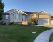1676 W Peach Creek Ct, West Jordan image