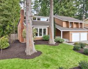 3007 149th St SE, Mill Creek image