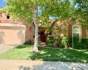 2725  Aspen Valley Lane, Sacramento image
