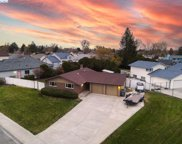 4708 W 5th Ave., Kennewick image