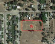 1.22 Ac N 2nd St, Payette image