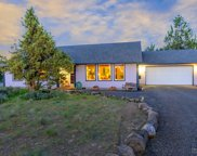 11518 SE View Top, Prineville, OR image