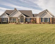 232 Dardenne Farms, St Charles image