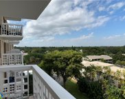 1831 NE 38th St Unit 609, Oakland Park image