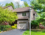 33 WINDMILL DR, Morristown Town image