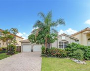 9763 Nw 29th St, Doral image