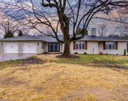 12112 Petersburg Road, Evansville image
