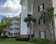 4886 Luster Leaf Circle Unit 202, Myrtle Beach image
