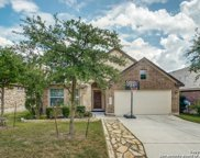 24756 Buck Creek, San Antonio image