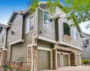 1231 Carlyle Park Circle, Highlands Ranch image