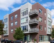 1250 North Paulina Street Unit 4W, Chicago image