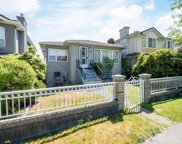 4744 Inverness Street, Vancouver image