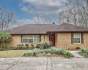 3321 Clifden, Tallahassee image