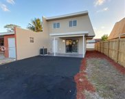18911 Nw 46th Ave, Miami Gardens image