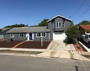 1731 Freda Ln, Cardiff-by-the-Sea image