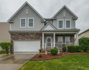 4009 Sipes  Place, Indian Trail image