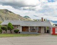 2651 Parkview Drive, Kamloops image