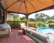 3079 Windward Cove Ct, Gulf Breeze image