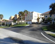 1831 Highway A1a Unit #3402, Indian Harbour Beach image