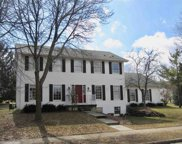 214 N High Point Rd, Madison image
