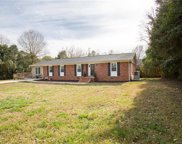 1112  Christopher Circle, Rock Hill image