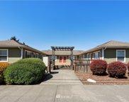 9013 16th Avenue SW Unit #5, Seattle image