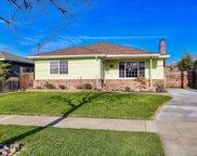730 N 19th St, San Jose image