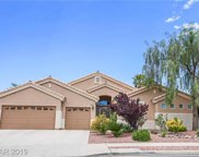 2414 COOK OUT Court, Henderson image