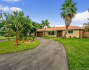 5754 Ne 15th Ave, Fort Lauderdale image