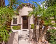 2644 E Colonial Court, Chandler image