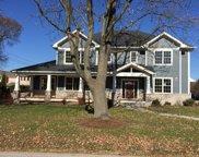 2120 E White Oak Street, Mount Prospect image