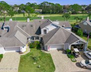 110 WILLOW POND LN, Ponte Vedra Beach image
