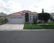 26241 Feathersound Drive, Punta Gorda image