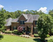 106 Fort Hugar Way, Manteo image