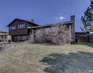 4328 South Carr Court, Littleton image