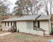6022 Old Springville Rd, Pinson image