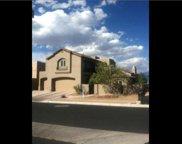 4400 Willow View Nw Lane, Albuquerque image