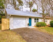 1501 Hammock Drive Unit A, Holly Hill image