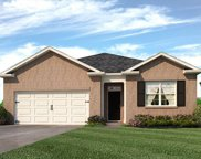 7424 Oak Lake Blvd, Pensacola image