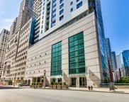 160 E Illinois Street Unit #2405, Chicago image