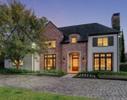 4 GREYTON Lane, Houston image