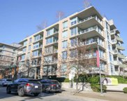 3382 Wesbrook Mall Unit 105, Vancouver image